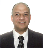Mohamed  Tolba, Sales Representative